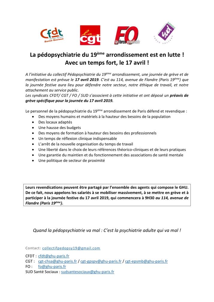 Tract Pédopsychiatrie 19eme(1)