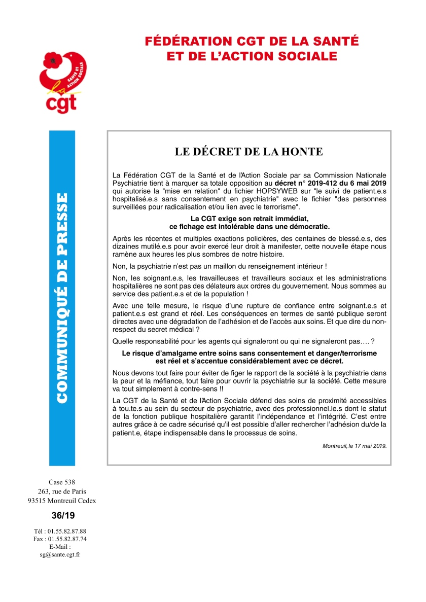 cp36_sans_contact-2 - copie