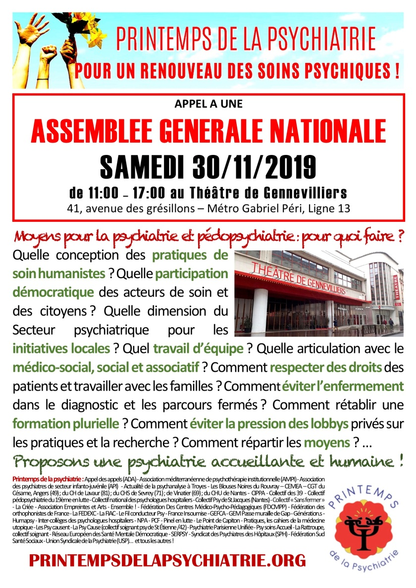TRACT PP verso