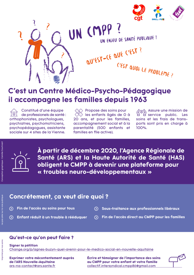 tract cmpp familles