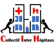 CIH logo