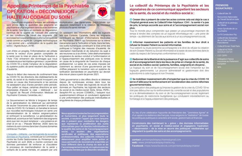 FINALDOC-PRINTEMPS-DE-LA-PSY-07-05-JPEG